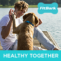 fitbark_shareasale_banner125x125_03