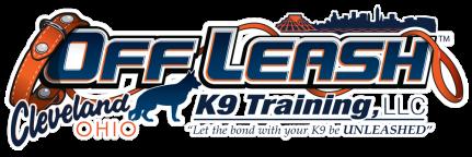OLK9-Cleveland_Logo_Full-Clr